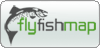 Fly Fish Map
