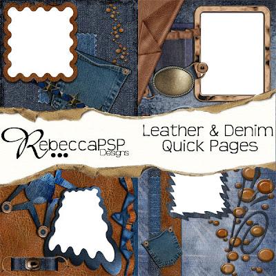 http://rebeccasscrappingsilliness.blogspot.com