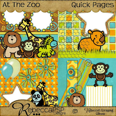 http://rebeccasscrappingsilliness.blogspot.com/2009/04/at-zoo-quick-pages.html