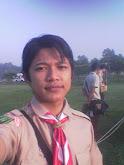 1. Nagrak, Bogor