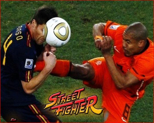 Street Fighter Fifa+fighter+2