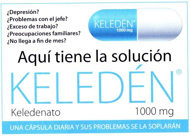medicamentos+pachecos+3.jpg
