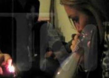 Come smettere di fumare e che fumo è dannoso