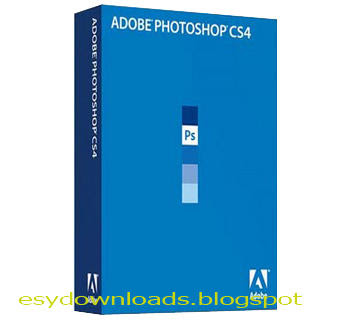 adobe illustrator photo frames templates