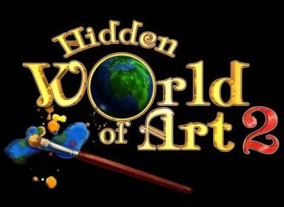 Hidden+images+in+art