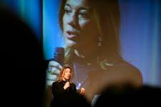 Teresa Botelho - Convidada