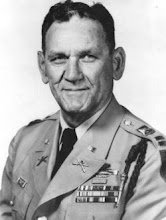 Capt. Bobbie E. Brown, Medal of Honor