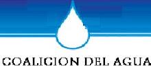 Coalición Nacional del Agua