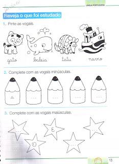 livro+lapis+na+m%C3%A3o+4(7) ATIVIDADES 2 ANO para crianças