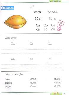 livro+lapis+na+m%C3%A3o+4(9) ATIVIDADES 2 ANO para crianças