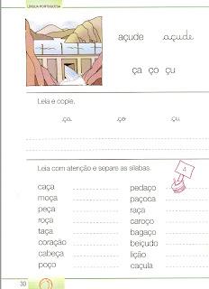 Digitalizar0015 ATIVIDADES 2 ANO para crianças