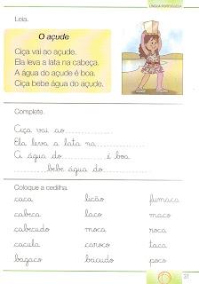 Digitalizar0016 ATIVIDADES 2 ANO para crianças