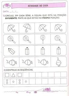 Digitalizar0323 VÁRIAS ATIVIDADES DE MATEMÁTICA PARA O 2 ANO para crianças