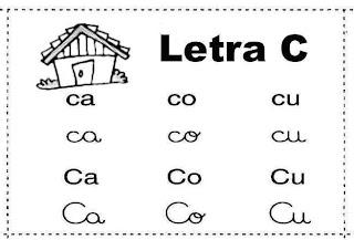 C%C3%B3pia+(2)+de+C%C3%B3pia+de+C%C3%B3pia+de+imagem.bmp PADRÃO SILÁBICO para crianças