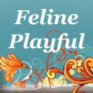 Feline Playful Blog