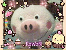 Kaneko-chan