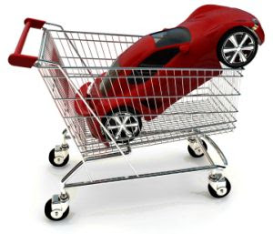 Buying A Used Or Second Hand Car In UK and USA