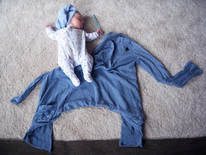 Best baby paintings