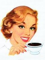 woman_drinking_coffee