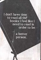 Post Secret Books