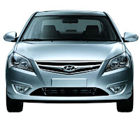 Hyundai Cars - Not Ugly