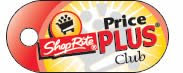 ShopRite PriceClub Card