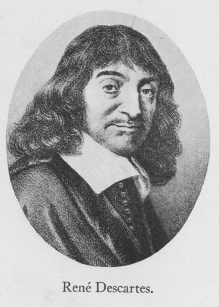 Descartes: Wikis