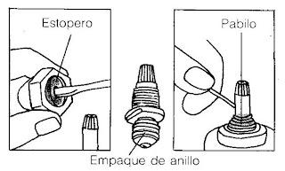 Tips c mo reparar una llave de agua for Duchas planas