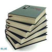 10 libros recomendados para leer una vez en la vida libros viejos apilados imagenes de libros