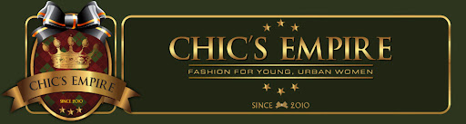 Chics' Empire
