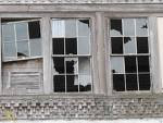 <strong><em>Myth 5 ~ Kenshiro Abbe and the broken windows</em></strong>.