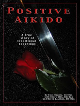 <strong>Positive Aikido</strong>