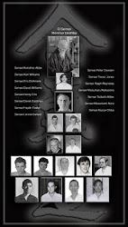 <b>British Aikido Tree ~ History &amp; Lineage</b>
