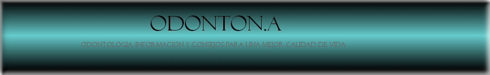 ODONTON.A