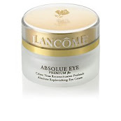 Absolue Eye Premium