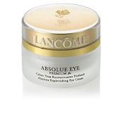Absolue Eye Premium