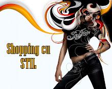 Shopping Cu Stil