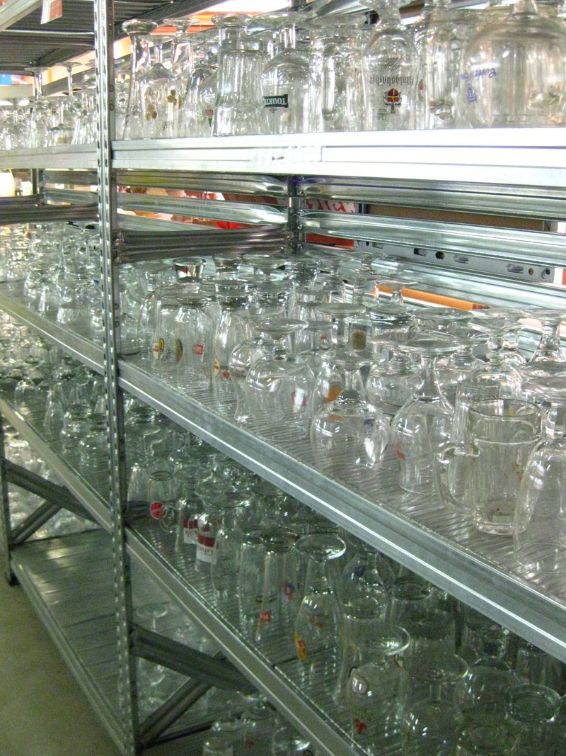 [glass]