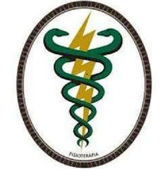 Símbolo Oficial da Fisioterapia