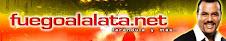 Fuegoalalata