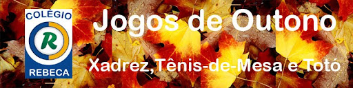 Jogos de Outono