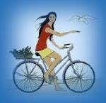 Biking Info, Local to International