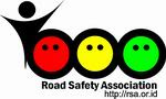 Road Safety Association