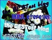 http://3.bp.blogspot.com/_7FLuIu0FLPM/TCqRUWatHWI/AAAAAAAAB7Q/FgrTyoDIlqM/s1600/awardss.JPG