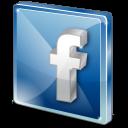Síguemos en Facebook