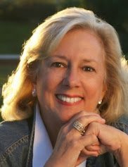 Linda Fairstein, Esq.