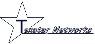Texstar Networks