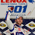 Johnson wins battle to the finish at New Hampshire (NSCS) - Lenox Industrial Tools 301)