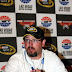 NASCAR to revamp communications department