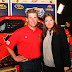 Jamie McMurray and wife welcome baby boy